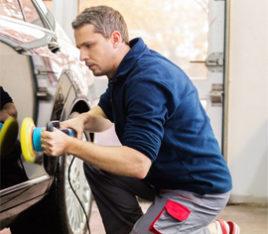 auto repair manassas