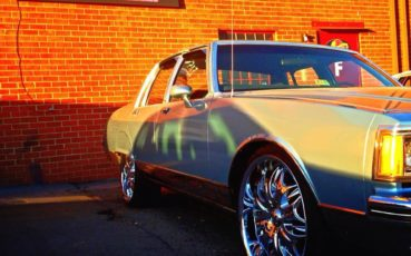 auto body shop northern virginia